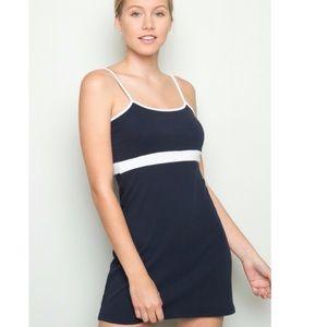 bceb79d8b48 Udderly Hot Mama Dresses | Whitney Nursing Wrap Dress In Black ...